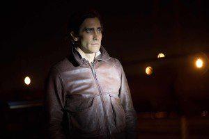 Nightcrawler (2014) Directed by Dan Gilroy Shown: Jake Gyllenhaal