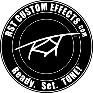 RST_Custom_Effects