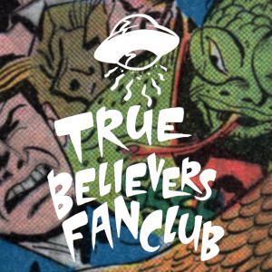 TrueBelieversFanClub-Logo