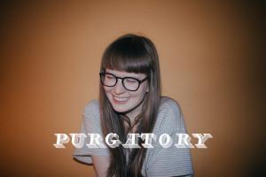 purgatory_blackmarket