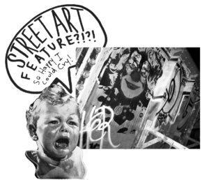 streetartfeature1