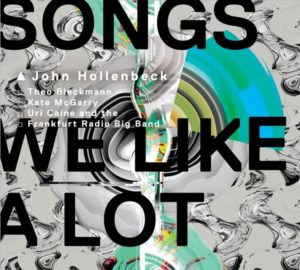 Songs We Like a Lot