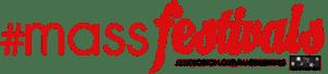 mass-festivals