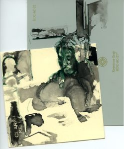 paintchip019