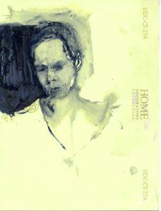 paintchip020