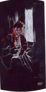 paintchip021