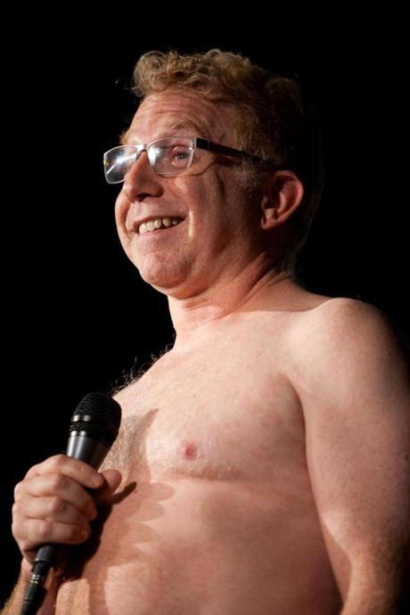 Extreme anal pornpics