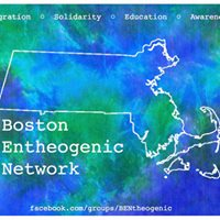 Five Questions With Leia Friedman of the Boston Entheogenic Network
