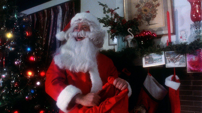 That sexual intercourse with santa valuable idea