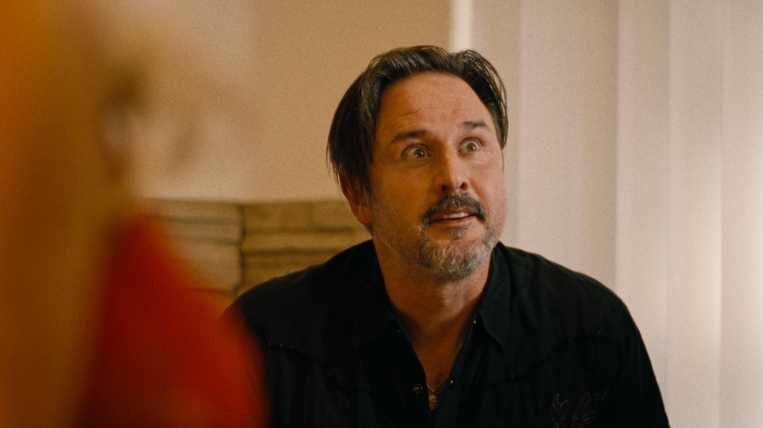 BUFF REVIEW: Mope (2019) dir  Lucas Heyne   BOSTON HASSLE