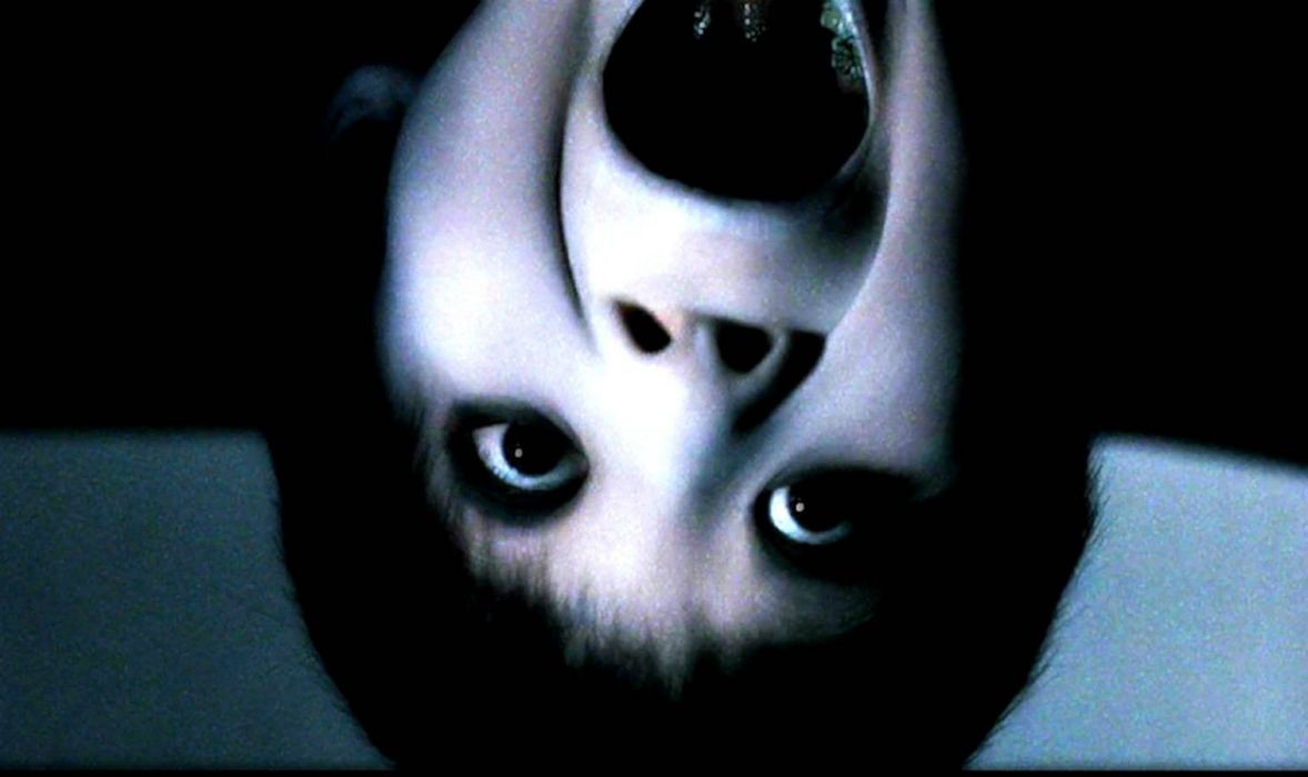 Image result for Ju-on: The Grudge—2002
