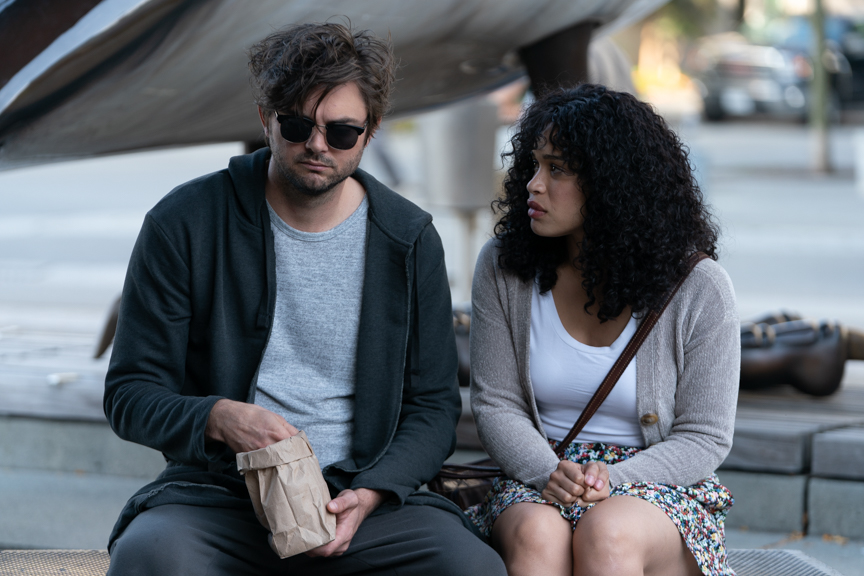REVIEW: The Right One (2021) dir. Ken Mok | BOSTON HASSLE