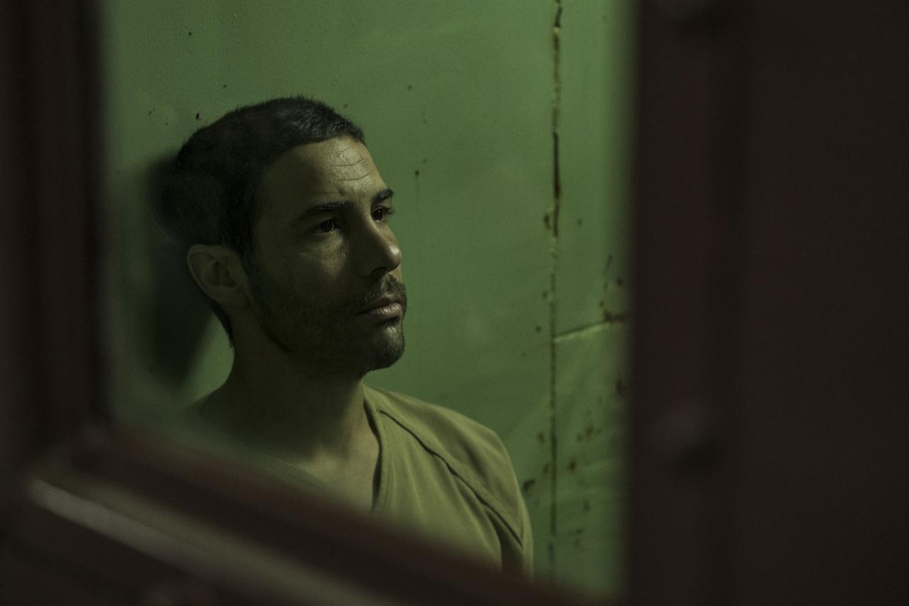 REVIEW: The Mauritanian (2021) dir. Kevin MacDonald | LaptrinhX / News